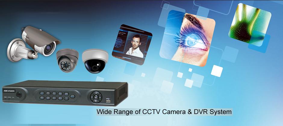 Hệ thống camera an ninh tốt nhất