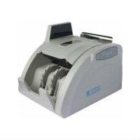 máy-chấm-công-máy-fax-máy-hủy-giấy 2700 giá-tốt