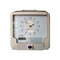máy-chấm-công-máy-fax-máy-hủy-giấy RONALD-JACK-RJ-880 giá-tốt