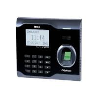 máy-chấm-công-máy-fax-máy-hủy-giấy RONALD-JACK-U160 giá-tốt