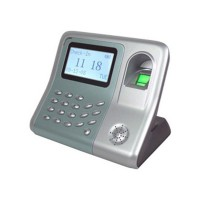 máy-chấm-công-máy-fax-máy-hủy-giấy Ronald-Jack-H3-May-cham-cong giá-tốt