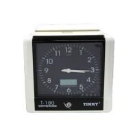 Sản-phẩm-TIMMY-T-180